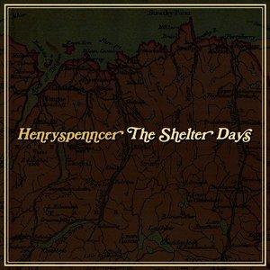 Image for 'Henryspenncer'