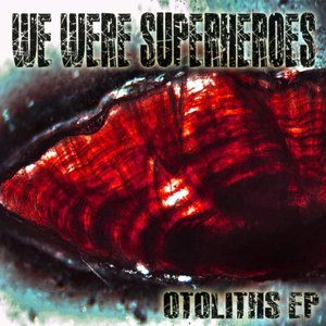 Image for 'Otoliths - EP'