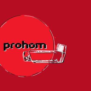 Immagine per 'Prohom'