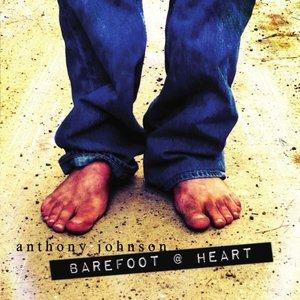Immagine per 'Barefoot @ Heart'