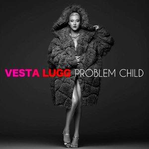 Bild für 'Problem Child'