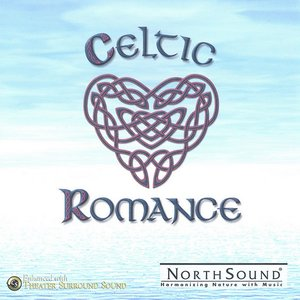 Image for 'Celtic romance'