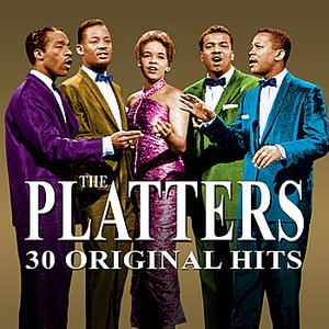 Image for '30 Original Hits (Remastered)'
