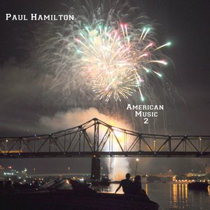 Image for 'American Music 2'