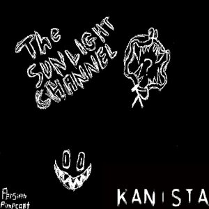 Image pour 'The Sunlight Channel'