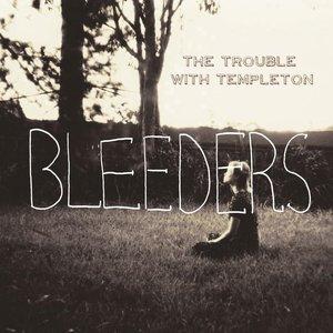 Image for 'Bleeders'