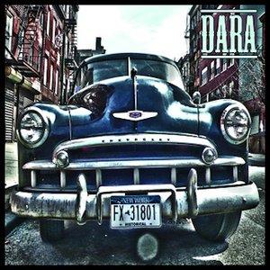 Image for 'Dara'