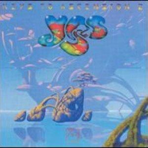 Image for 'Keys to Ascension 2 (disc 1)'