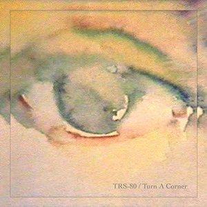 Bild för 'Turn A Corner'