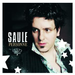 Image for 'Personne'