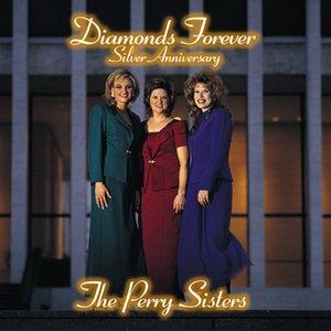 Imagen de 'Diamonds Forever - Silver Anniversary'