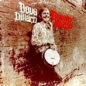 Image for 'Duelin' Banjo'