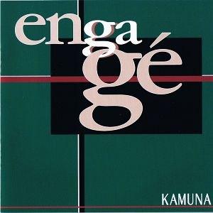 'Engage'の画像