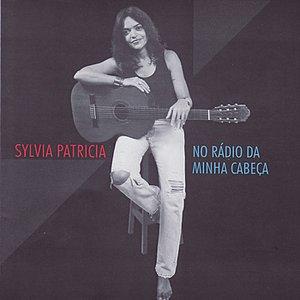 Image for 'No Rádio da Minha Cabeca'