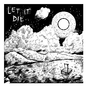 Image for 'let it die'