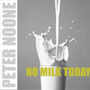 Image pour 'No milk today'