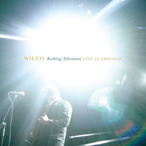 Image for 'Kicking Television: Live in Chicago (disc 1)'