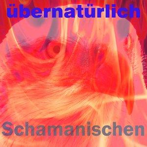 Image for 'Schamanische musik'