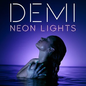Image for 'Neon Lights - Single'