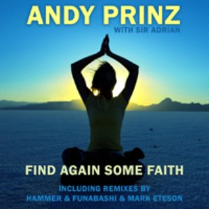 Image for 'Find Again Some Faith (Mark Eteson Remix)'