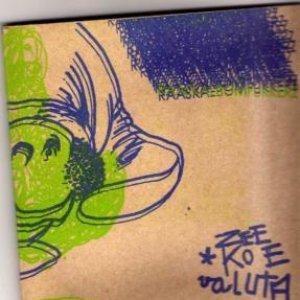 Image for 'Zeekoe Valuta'