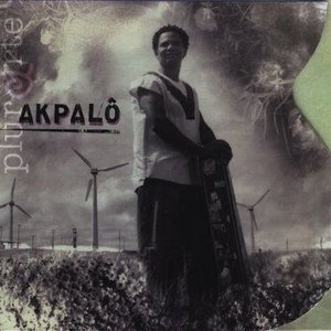 Image for 'Akpalô'