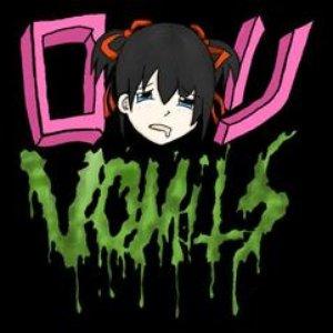 Bild für 'Loli Vomits'