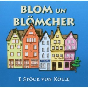 Image for 'E Stöck vun Kölle'