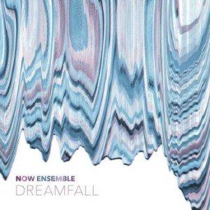 Image for 'Dreamfall'
