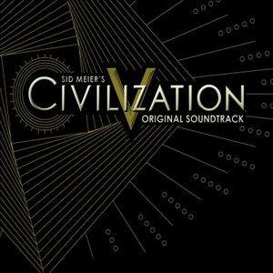 Image for 'Civilization V'