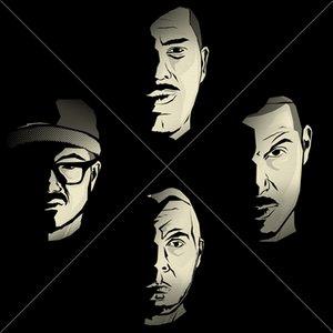 Image for 'Evil Genius Soundsystem'