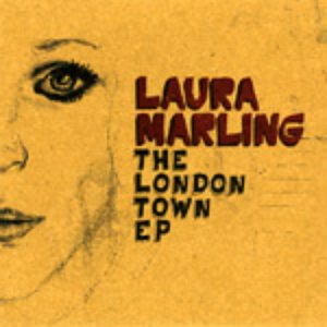 Bild für 'The London Town EP'