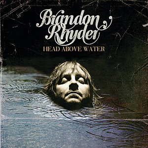 Image for 'Head Above Water'