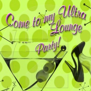 Image for 'Lounge Party'