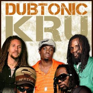 Image for 'Dubtonic Kru'