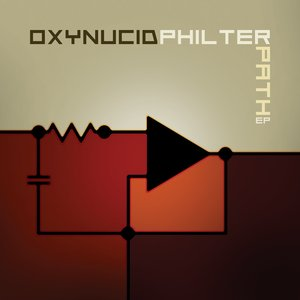 Image for 'pHilter patH'