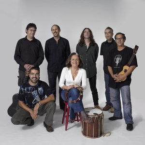 Bild für 'Música Nostra'