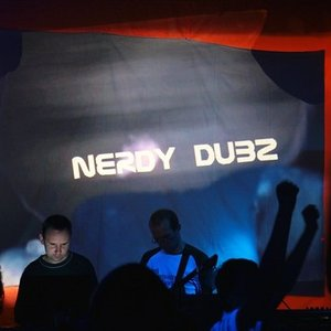 Image for 'nerdy dubz'