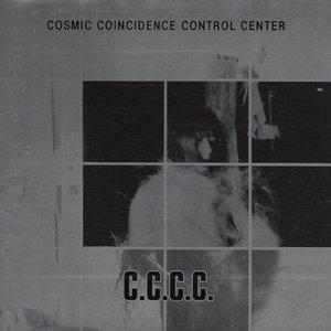 Imagen de 'Cosmic Coincidence Control Center'