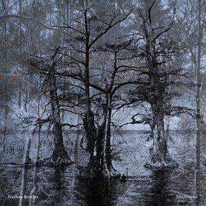 Image for 'Nansemond'