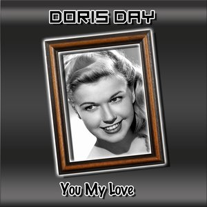 Image for 'You My Love'