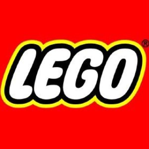 Image for 'Lego'