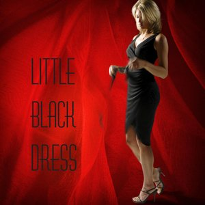 Imagen de 'Little Black Dress Vol. 1'