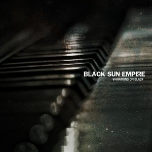Image for 'Black Sun Empire & Jade'