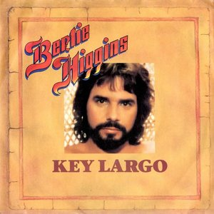 Image for 'Key Largo'