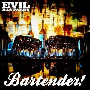 Bild für 'Bartender'