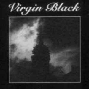 Image for 'Virgin Black'