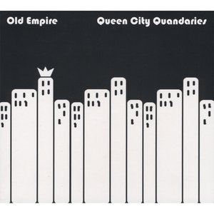 Image for 'Queen City'