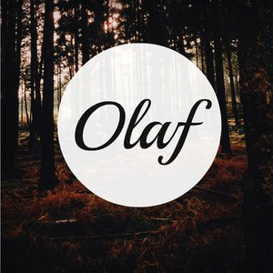 Image for 'Olaf'