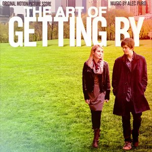 Immagine per 'The Art of Getting By (Original Motion Picture Soundtrack)'